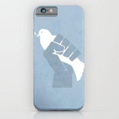 Obtain Peace Revolution Slim Case iPhone 6s