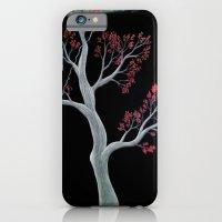 Cherry Blossom iPhone 6 Slim Case