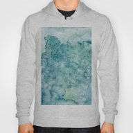 The Storm Within Hoody