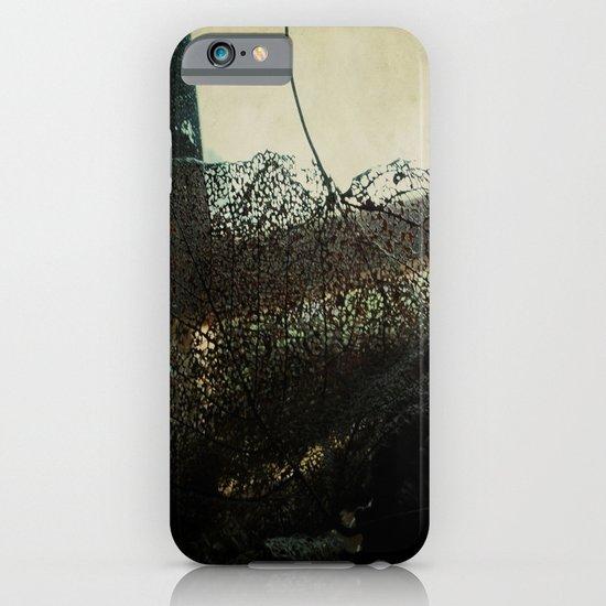 Transcend iPhone & iPod Case