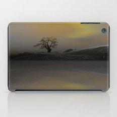 Fantasy Visions iPad Case