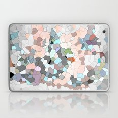 Mermaid Cells  Laptop & iPad Skin