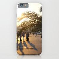 Promenade iPhone 6 Slim Case