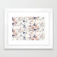 Materpiece Framed Art Print
