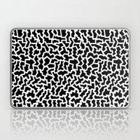 Geo Giraffe Laptop & iPad Skin
