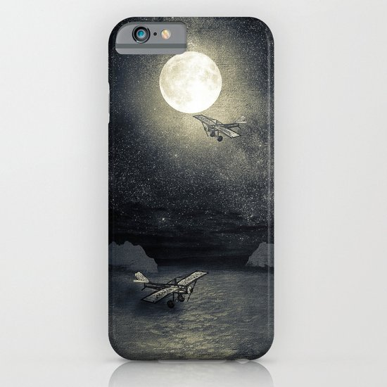 Chapter V iPhone & iPod Case