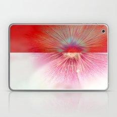 insideout Laptop & iPad Skin