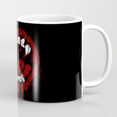 Real Bad Things Mug