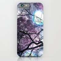 Before the Storm iPhone 6 Slim Case