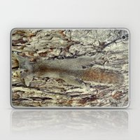 Nature Camouflage Laptop & iPad Skin