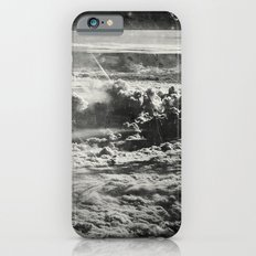 Somewhere Over The Clouds (IV iPhone 6 Slim Case