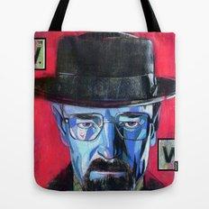 Heinsberg Tote Bag