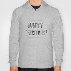 Happy Christmas! #2 Hoody