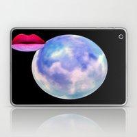 Goodnight Moon Laptop & iPad Skin