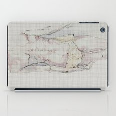 Model? iPad Case