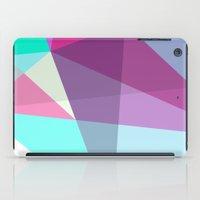 Elite  iPad Case