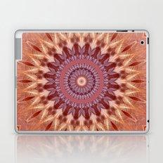 Mandala Calm Laptop & iPad Skin