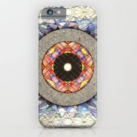 iPhone & iPod Case featuring Aladnam  by JustinPotts