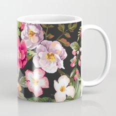 West Coast Mug