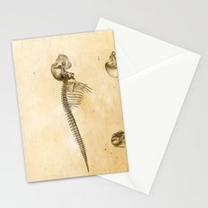 LIMINAL BEING n36 Stationery Cards