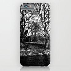 Boyneside iPhone 6 Slim Case