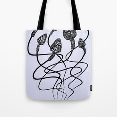 7Seeds Tote Bag