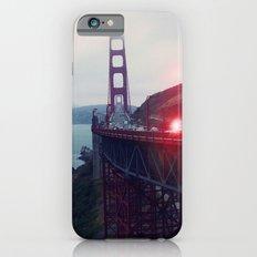 Frisco Slim Case iPhone 6s