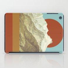 MTN iPad Case