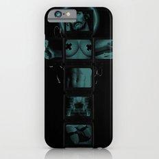D.R.U.G.S. iPhone 6 Slim Case