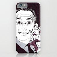 D. iPhone 6 Slim Case
