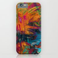 Whirl iPhone 6 Slim Case