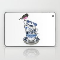 Ostindia Laptop & iPad Skin