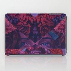 Kate iPad Case