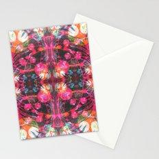 Regenerate Stationery Cards