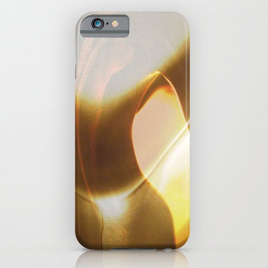 The Stretch iPhone & iPod Case