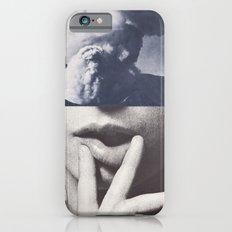 SEETHE iPhone 6 Slim Case
