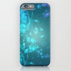 Biology iPhone 6 Slim Case