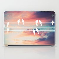 ------------- iPad Case