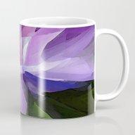 Incursion Mug