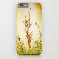 autumn mood iPhone 6 Slim Case