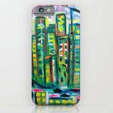 Rise Slim Case iPhone 6s