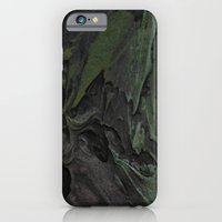 Abyss iPhone 6 Slim Case