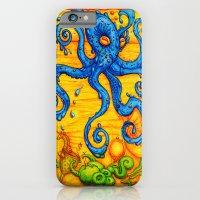 Waterpus iPhone 6 Slim Case
