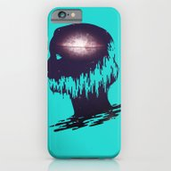 The World Forgetting By … iPhone 6 Slim Case