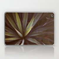 Yucca #1 Laptop & iPad Skin