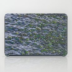 Sea Three  iPad Case