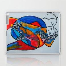 Ambrosia Laptop & iPad Skin