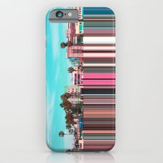 Venice, CA iPhone 6 Slim Case
