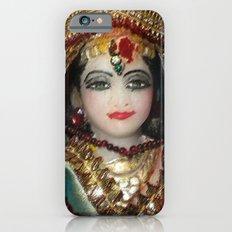 Rani Slim Case iPhone 6s
