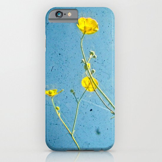 The Dance iPhone & iPod Case